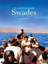swades.0