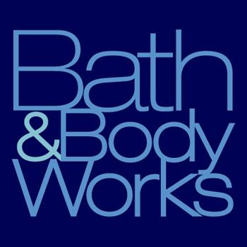 bathbody-works-logo