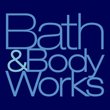 bathbody-works-logo