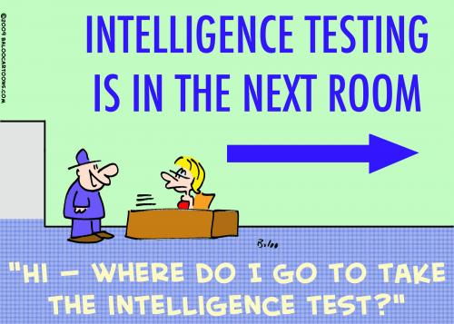 intelligence_testing_next_room_431105