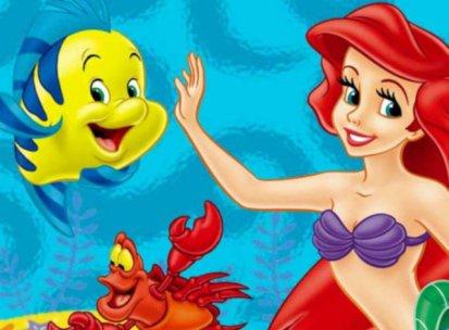 3-7-images-little-mermaid-g