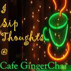 cafe-gingerchai-widget1