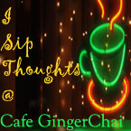 cafe-gingerchai-widget1