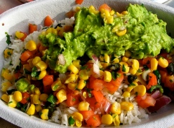 chipotle-burritobowl