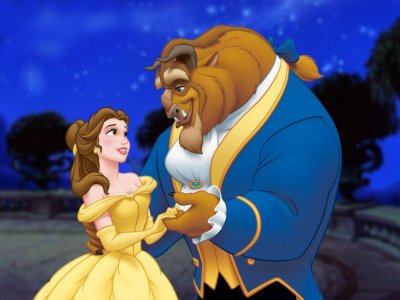 disney-beauty-and-the-beast-3d