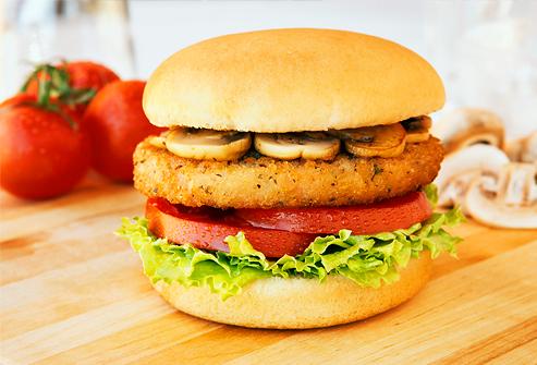 getty_rm_photo_of_veggie_burger