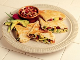 grilled-quesadillas