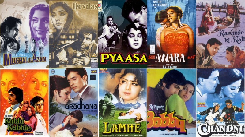 hindi-movies