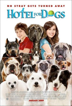 hotel-for-dogs-poster