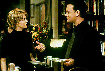meg_ryan_tom_hanks_youve_got_mail_001