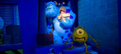 monsters-inc_alt