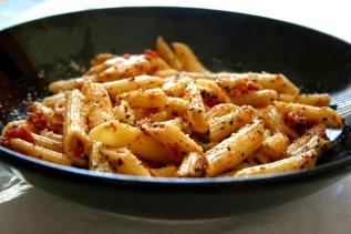 sundried-tomato-basil-pasta
