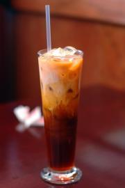 thai_ice_tea