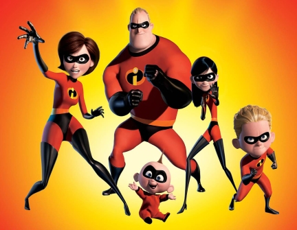 the-incredibles-the-incredibles-620936_1280_994