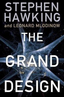 the_grand_design_cover