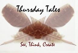 thursday-tales-badge