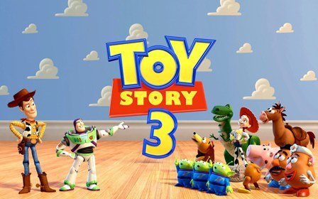 toy-story-3_1