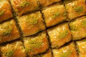 tray-of-baklava