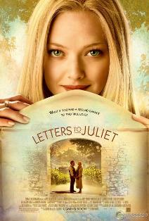 letters_to_juliet_small