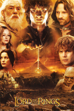 the-lord-of-the-rings-trilogy-poster-c12040157