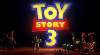 toy-story-3_small