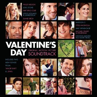 valentines-day_small
