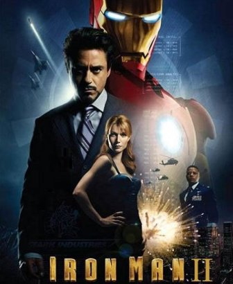 iron-man-2_small