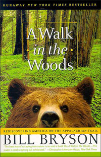 bill_bryson_a_walk_in_the_woods