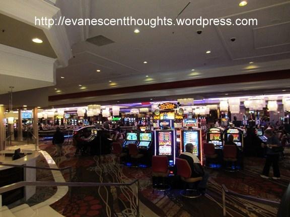 http://evanescentthoughts.wordpress.com