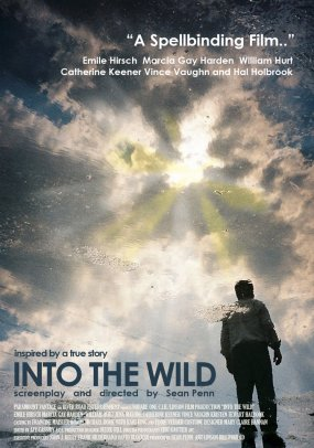 into_the_wild___movie_poster_by_n-d33iwmi