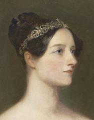187px-Carpenter_portrait_of_Ada_Lovelace_-_detail