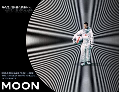 moon_rockwell