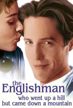 englishman1
