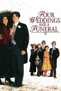 Four_Weddings_and_a_Funeral_1
