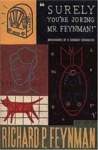 feynmanbook