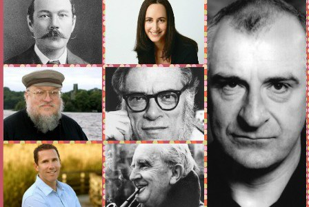 Authors2_small-448x300