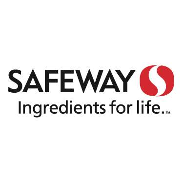 055_safeway