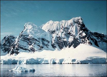 42347557_antartica2_bbc