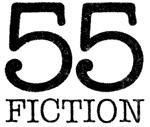 55fiction