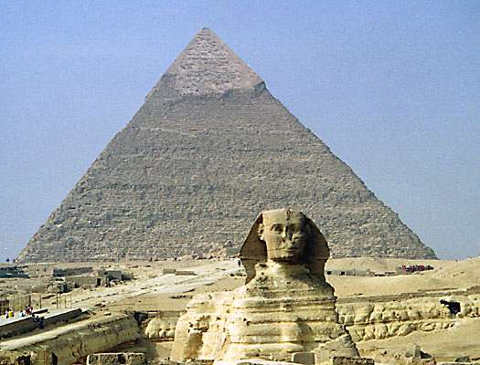 ancient-egypt-pyramids
