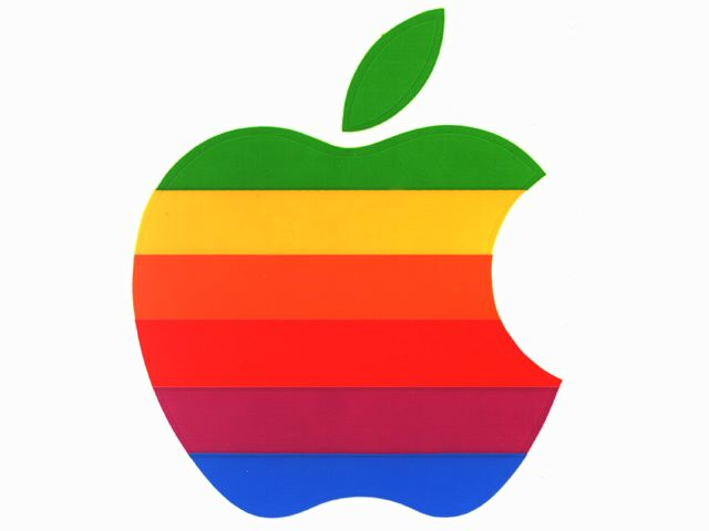 apple_logo_640x480