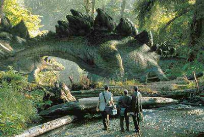 jurassic_park_lost_world_stream