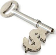 key-image11