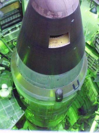 missile-500x674