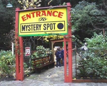 mysteryspot02-500x400