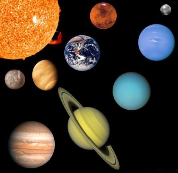 photo_tour_solarsystem_composite01