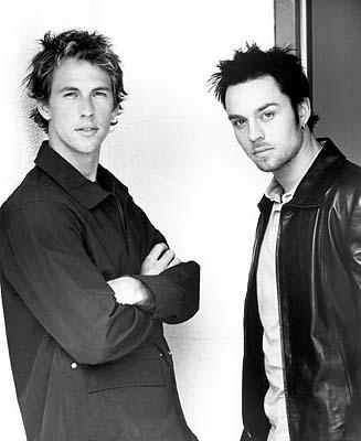 savagegarden