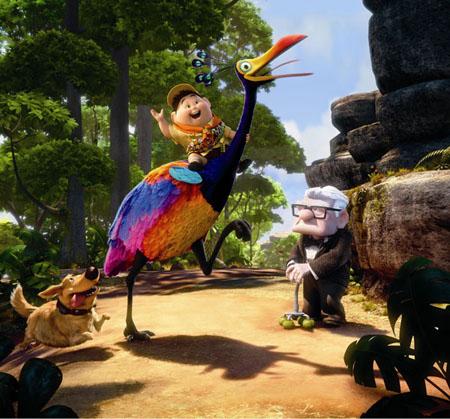 up-movie-image-pixar-2