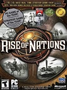 1Rise-of-nations-Cover