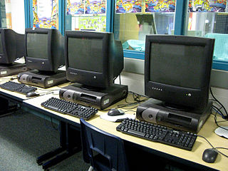 320px-Boxwood_computers_2